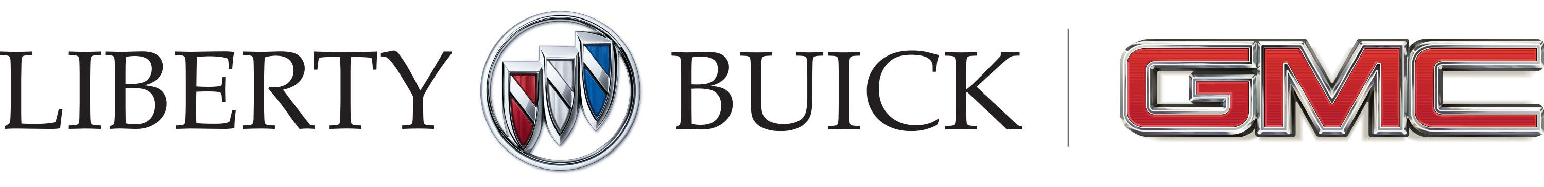 Liberty Buick GMC Logo